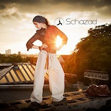 Schazad