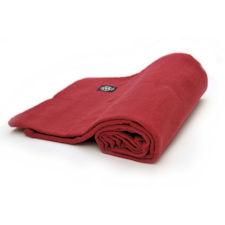 Yoga deken