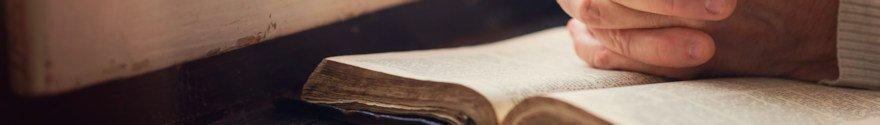 Ayurveda boeken