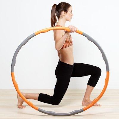 Pilates & Fitness Overige