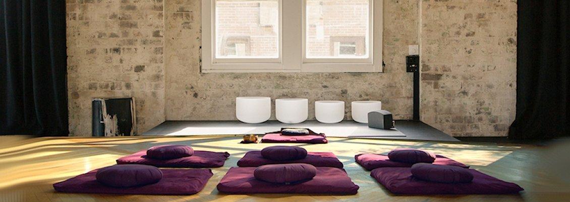 Meditatiekussen diversen