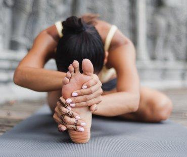 Dating yoga klasse Top tien gratis dating site in India